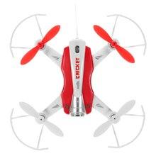 Cheerson CX17 2.4G 4CH FPV Guadrocopter WiFi FPV RC Drone W/ HD 0.3MP Camera for Children Remote Control Toys Mode2 Helicopter
