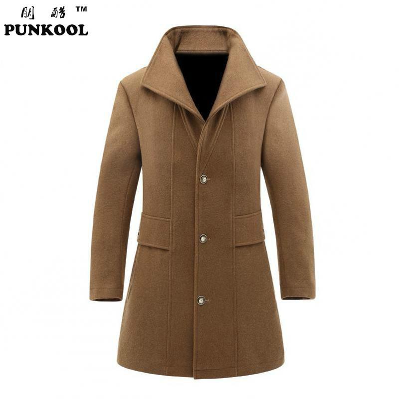 Online Get Cheap Cotton Pea Coat -Aliexpress.com | Alibaba Group