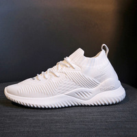 2019 summer mesh casual shoes men and women older children students sports mesh openwork retro popular women's shoes