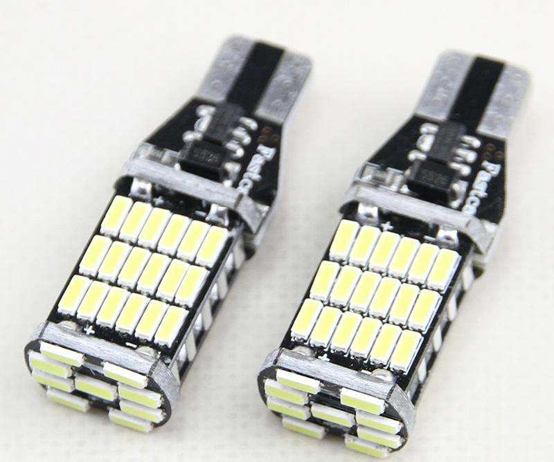 T15 led bulb  (21)