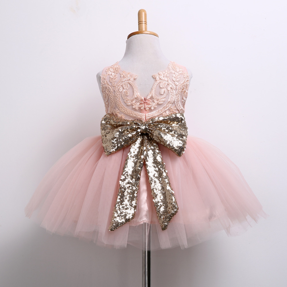0-10T-New-Fashion-Sequin-Flower-Girl-Dress-Party-Birthday-wedding-princess-Toddler-baby-Girls-Clothes-Children-Kids-Girl-Dresses-5