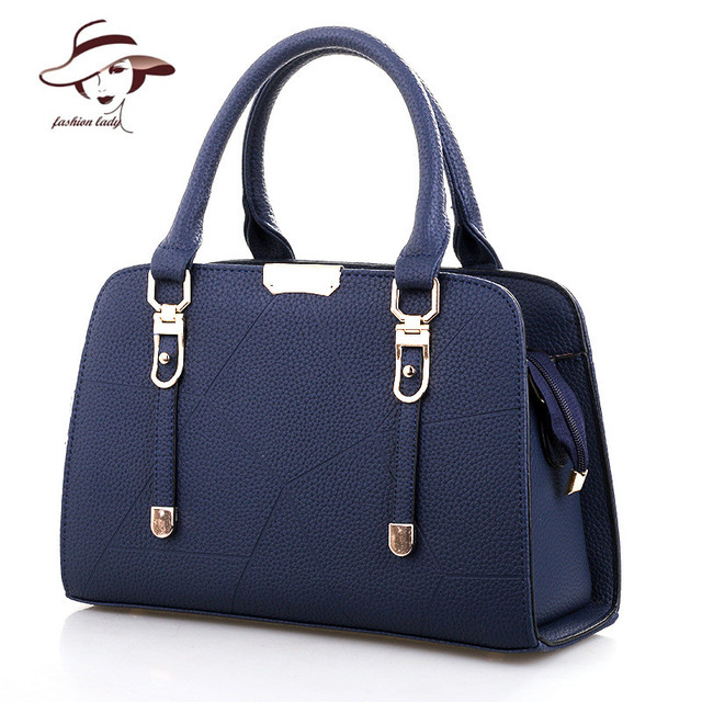d9f0c5294e 2018 New Designer Women Handbag Famous Brands Ladies Bag Fashion Messenger  Bags Vintage Hand Bags Female