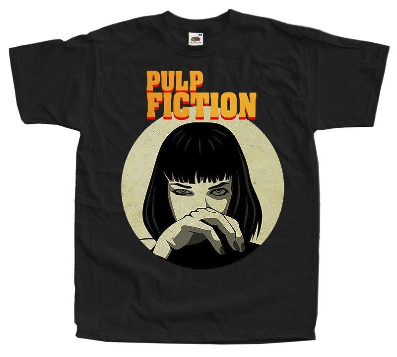 pulp-fiction-v6-q-font-b-tarantino-b-font-movie-poster-1994-t-shirt-all-sizes-s-to-4xl