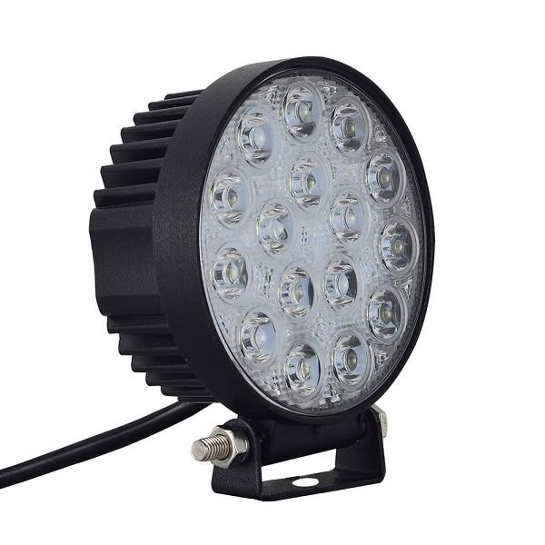 Discount Indicators for Lamp 12