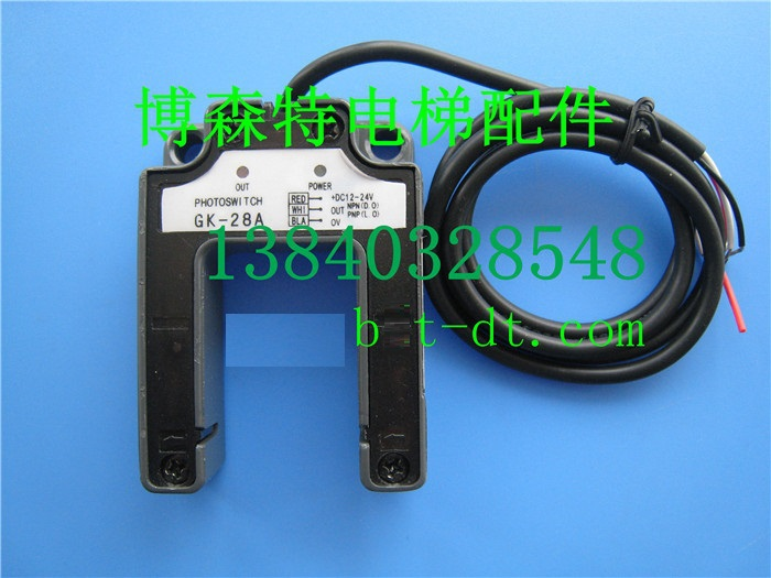 GK-28A Proximity sensors цена
