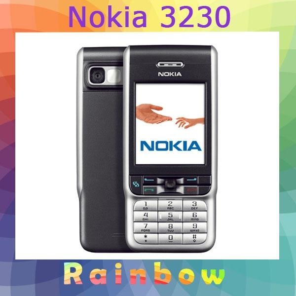 nokia rm 51 manual today manual guide trends sample u2022 rh brookejasmine co Nokia E5-00 Nokia E 66