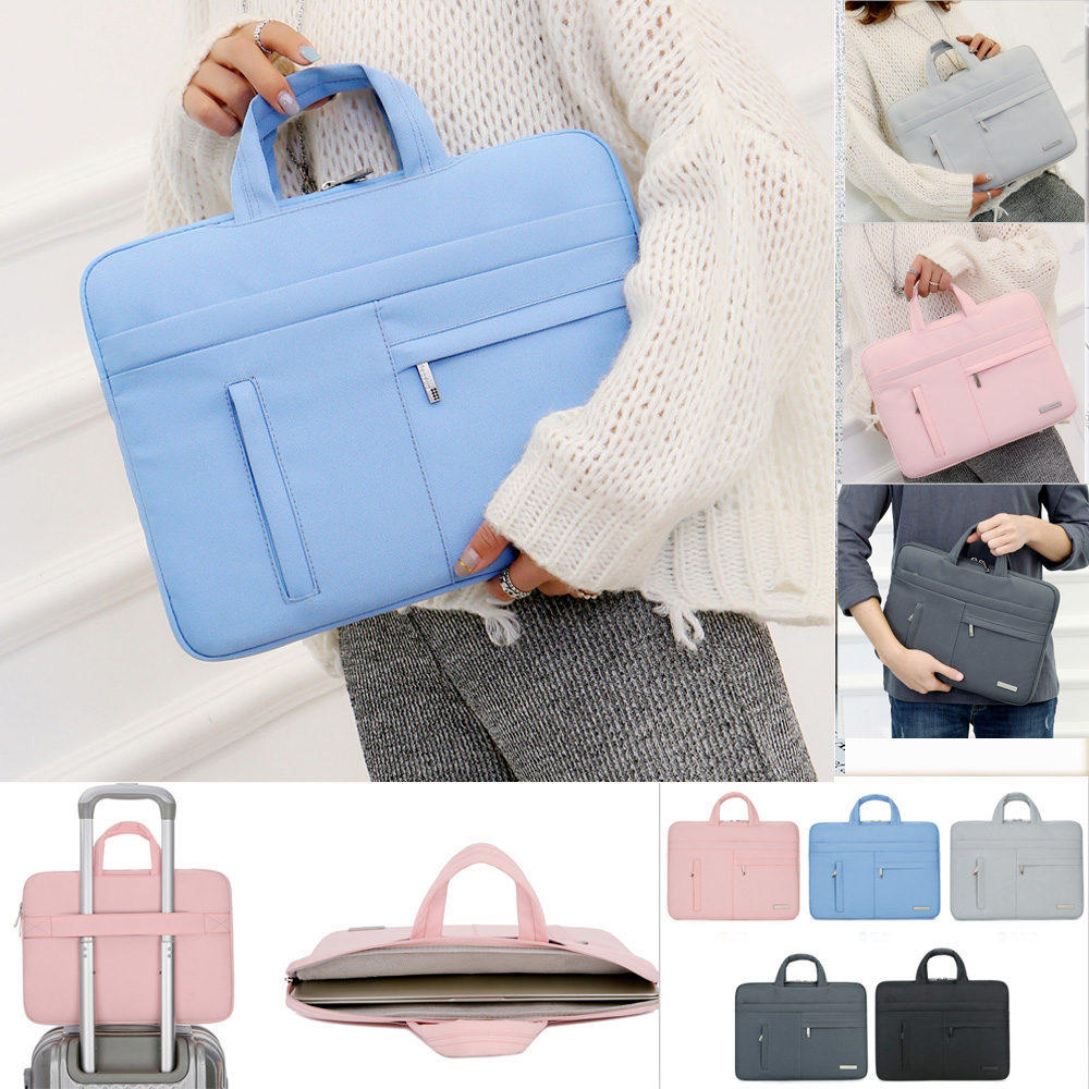 11 12 13 14 15.4 15.6 Man Felt Notebook Laptop Sleeve Bag Pouch Case For Acer Dell HP Asus Lenovo Macbook Pro Reitina Air Xiaomi11 12 13 14 15.4 15.6 Man Felt Notebook Laptop Sleeve Bag Pouch Case For Acer Dell HP Asus Lenovo Macbook Pro Reitina Air Xiaomi