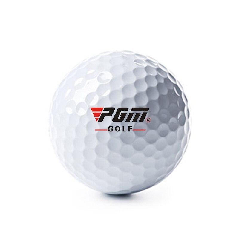 Мячи для гольфа из Китая