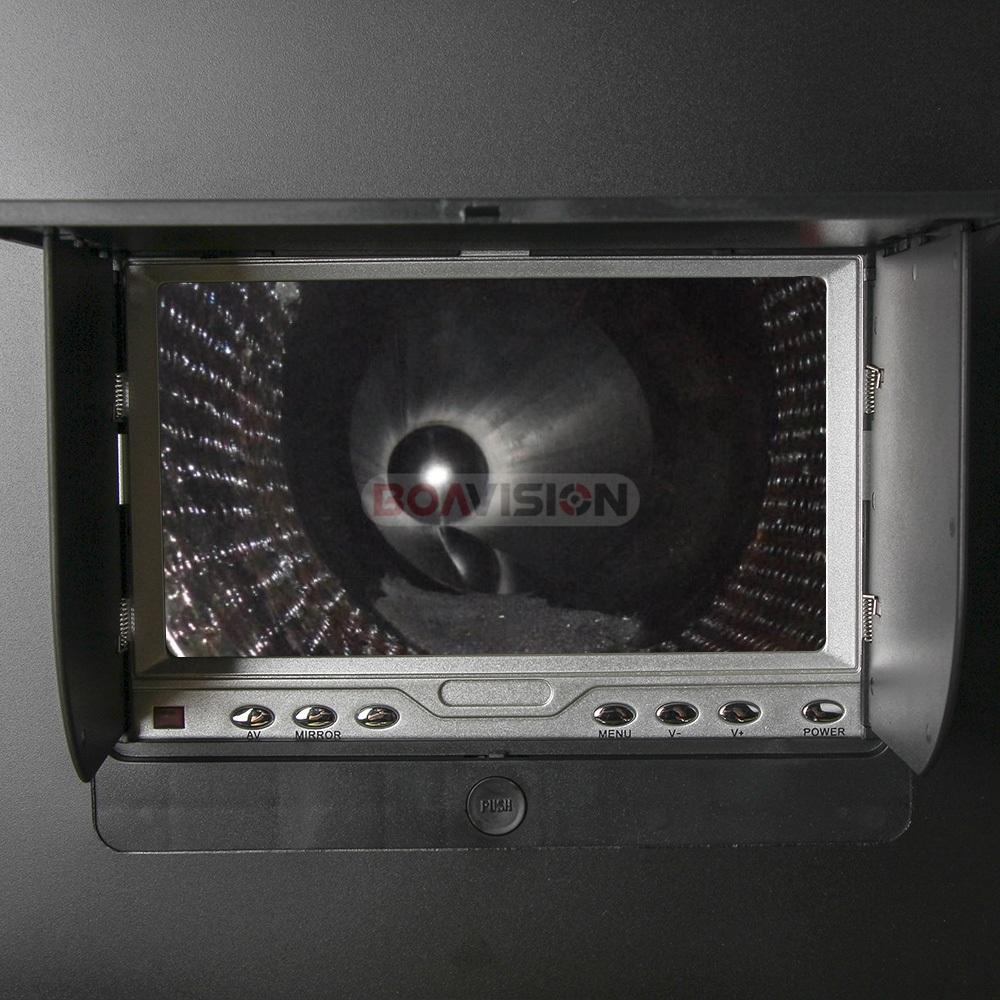 03 Underwater Camera