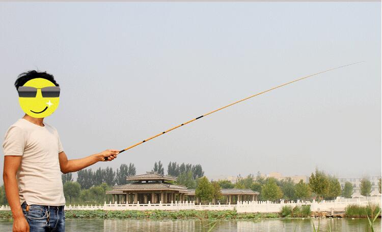 de pesca ultra leve pólo fluxo vara