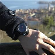 skone watches (7)