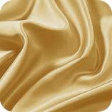 Вечерние платья русалка с аппликацией и баской длинные в пол - Цвет: Golden