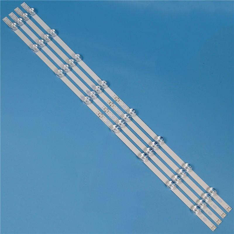 TV Backlight Strip For LG 42LB582B 42LB5820 42 LED Strips Kit Backlight Bars For LG 42LB5820-ZJ 42LB582B-ZJ LED Bands LampsTV Backlight Strip For LG 42LB582B 42LB5820 42 LED Strips Kit Backlight Bars For LG 42LB5820-ZJ 42LB582B-ZJ LED Bands Lamps