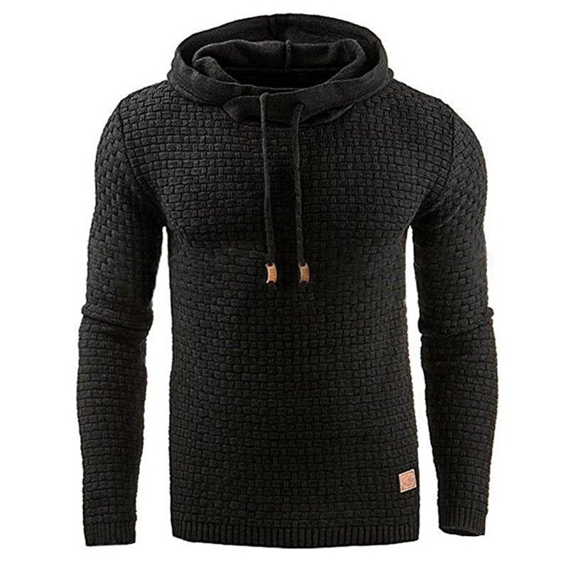 вкус для мужчин 2017 бренд мужской