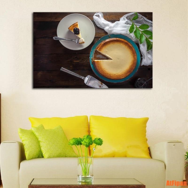 Beautiful Wall Decor Painting Frames Gift - Art & Wall Decor ...