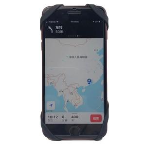 Image 4 - K1600GTโทรศัพท์ผู้ถือกล้องActionรถจักรยานยนต์นำทางGPSสำหรับBMW K 1600 GT K 1600 GTL 2012 2018 k1600GTL