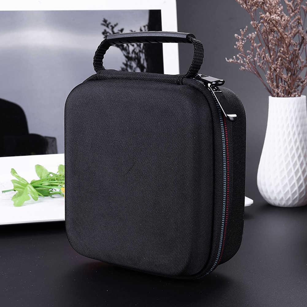 Сетчатая легкая защита от ударов дорожная сумка для хранения мыши Портативная сумка, чехол для переноски сумка износостойкая игровая