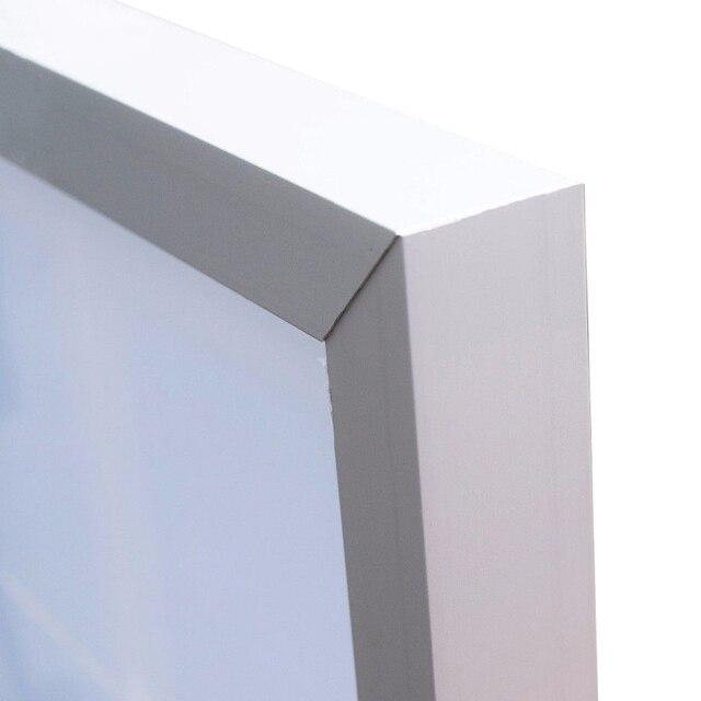XINPUGUANG 2PCS 3PCS 4PCS Solar panel 100W 18V Glass solar Panels 200W 300W 400W panneau flexible bsolaire Monocrystalline board 3