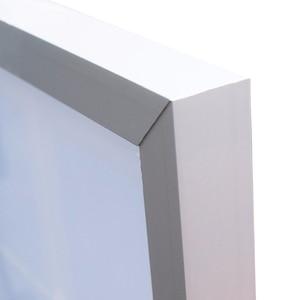 Image 3 - XINPUGUANG 2 sztuk 3 sztuk 4 sztuk panel słoneczny 100W 18V szklane panele słoneczne 200W 300W 400W panneau elastyczne bsolaire monokrystaliczne pokładzie