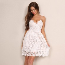 Best dating summer dresses lace floral dress