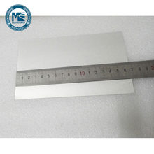 HD Projector DIY Led Insulating Polarizing Glass For LCD Screen Panel(China)