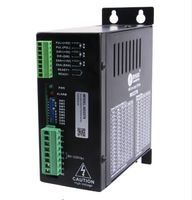 Leadshine ND2278 stepper motor driver cnc router using for cnc machine