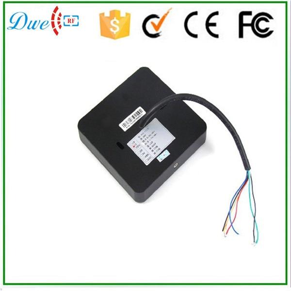 DWE CC RF Gratis frakt + vanntett ID-kortleser for - Sikkerhet og beskyttelse - Bilde 2