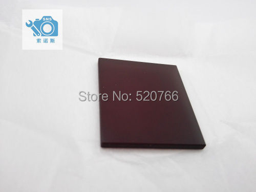 Free shipping, new for niko D70S CMOS IR 720 filter free shipping new original for niko d7100 ccd cmos