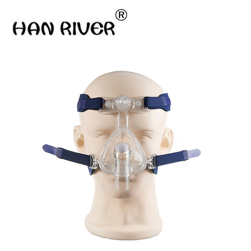 2017 high quality ventilator nose mask for all-purpose sleep apnea with head and home breathing machine accessories hot sales high quality iss g200 1 pb niagara2250 60 pci sales all kinds of motherboard
