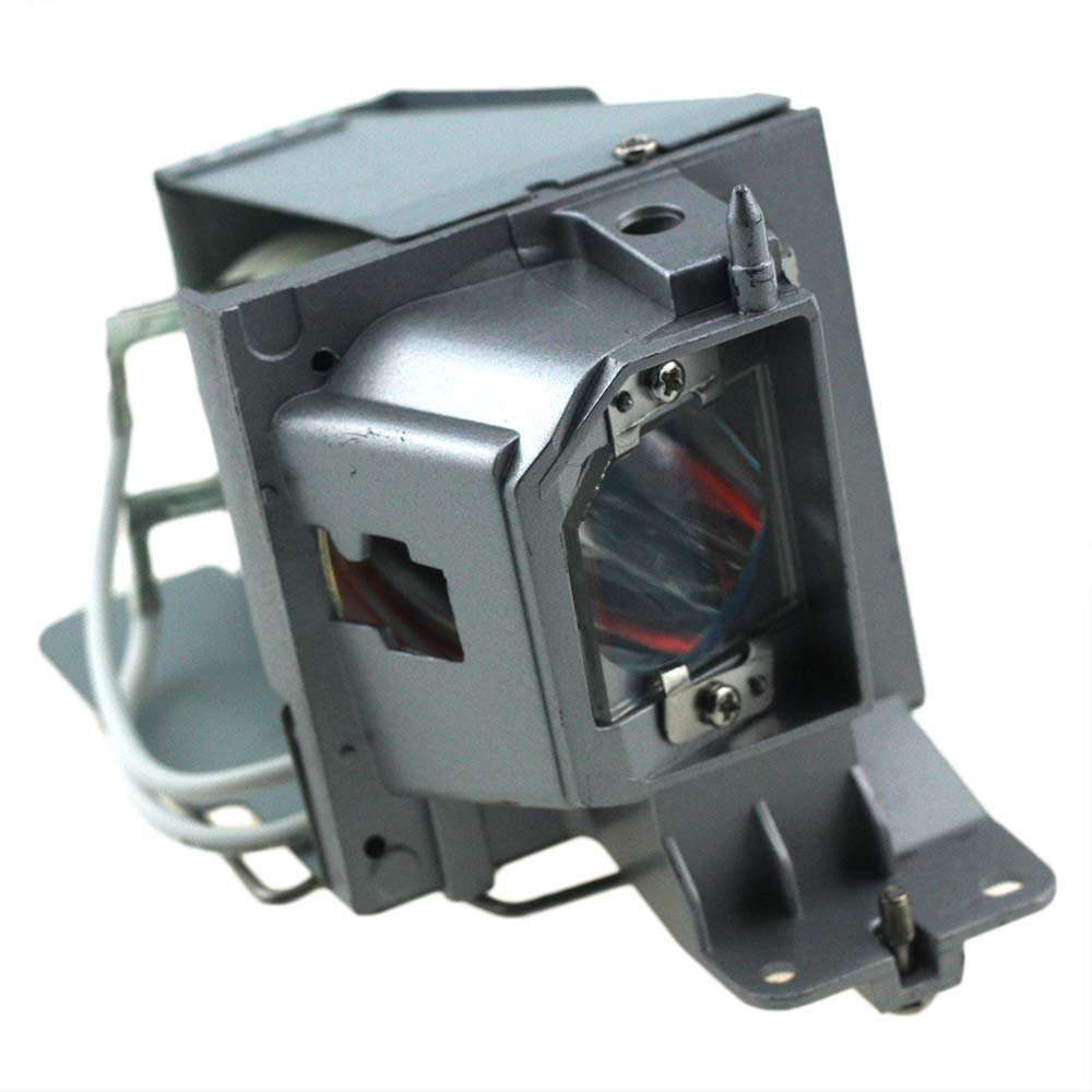 XIM BL-FP190D Projector Lamp with Housing Replacement for  OPTOMA HD26 PX3166 S310E S315 S316 W300 W310/W312/W316/X315/X316 xim lamps replacement projector lamp cs 5jj1b 1b1 with housing for benq mp610 mp610 b5a
