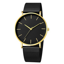8e900ffd8b2 Relogio masculino Mens Relógios Top Marca de Luxo Relógio De Pulso Dos Homens  Relógio dos homens