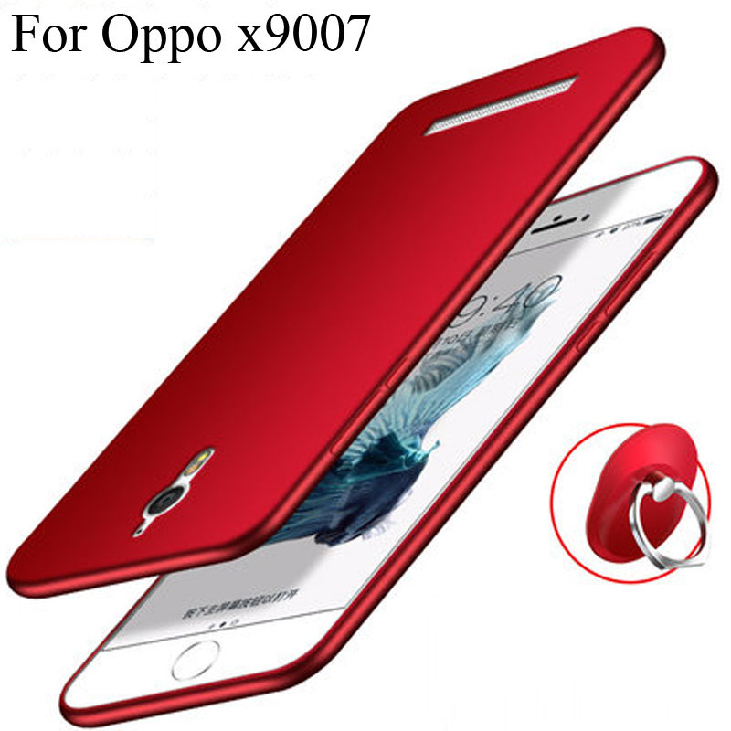 Phone <font><b>Cases</b></font> For <font><b>Oppo</b></font> <font><b>Find</b></font> <font><b>7</b></font> 7a X9007 <font><b>Cases</b></font> soft Silicone Cover shell find7 <font><b>Find</b></font> bag fundas For <font><b>Oppo</b></font> x 9007 X 9077 shell coque image