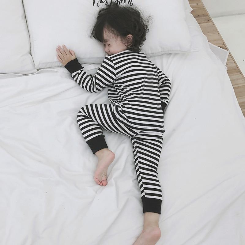 2019 Coreano Novos Meninos e Meninas Crianças