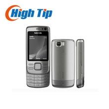 6600i слайдер оригинальный разблокирована nokia 6600i mobile phone quad band телефон bluetooth fm java 5mp бесплатная доставка восстановленное