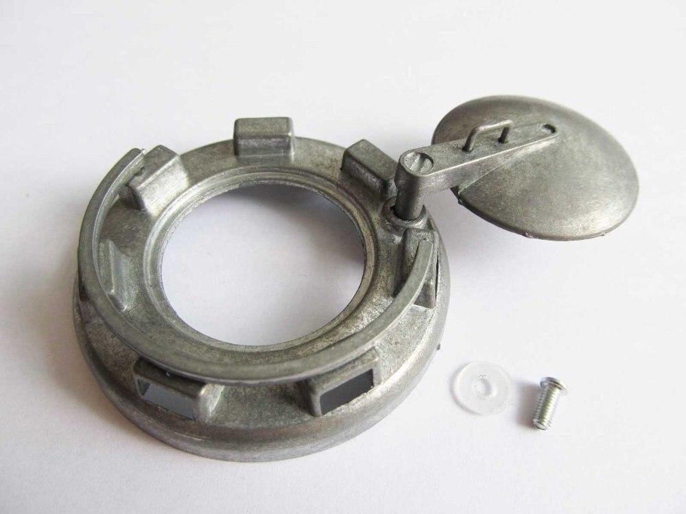 Buy mato late tiger metal cupola for 1 16 for Buy cupola