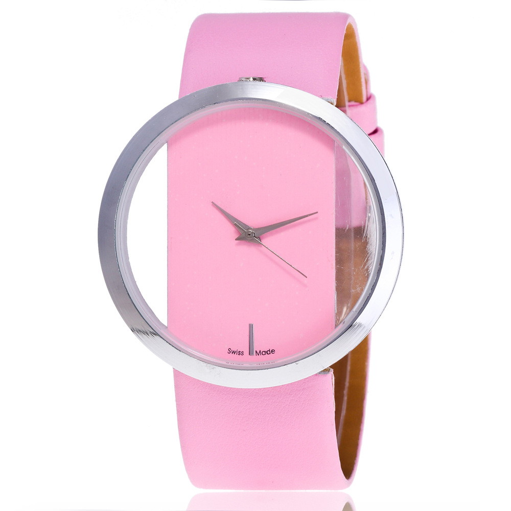 Top Brand Women Watches Ladies Watch Female Gold Watch Casual Couple Watch Quartz Wristwatch Relogio Feminino(China)