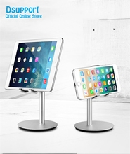цены на 2 in 1 mini type for mobile Phone/ Tablet PC below 10 inch Desktop Stand/bedside stand  в интернет-магазинах