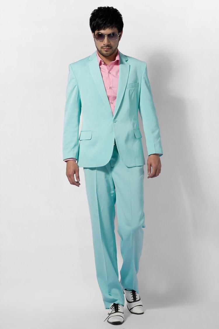 Male light blue formal dress light blue male formal dress water blue ...