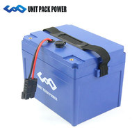 Electric Motorcycle 60V 20Ah E bike Lithium ion Battery Pack for Scooter 1200W 1000W Motor