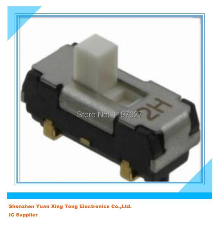CL-SB-12A-02T  Original  Electronics