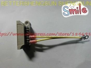 Free shipping   Brake rectifier 05F-4FB2  brake rectifier 05F-4FB rectifier module