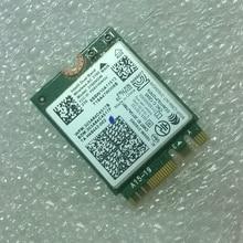 Intel 3160 1x1AC+BT PCIE M.2 WLAN Combo Card For Lenovo Yoga 3-1170 Series,FRU 04X6077 SW10A11513