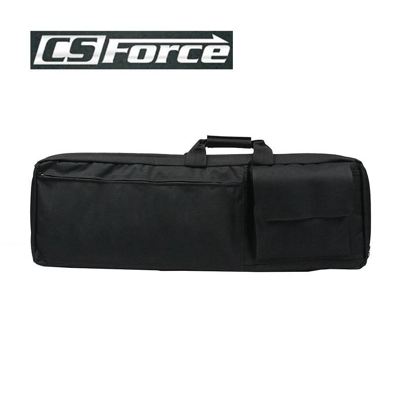 ФОТО CS Force 85CM 33
