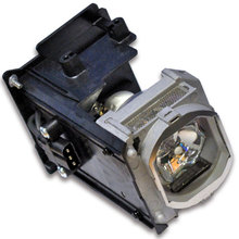Compatibel Projector lamp voor MITSUBISHI 915D116O09/XL650/HL2750U/MH2850U/WL639/XL650LP/XL2550U(China)