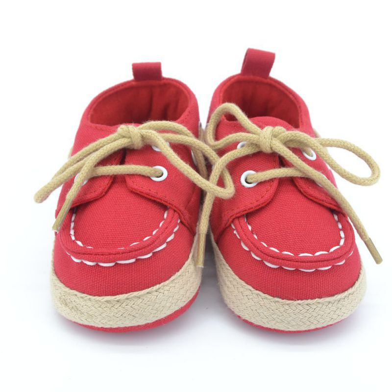 Toddler-First-Walkers-Cotton-Canvas-Shoes-Infant-Sneaker-Soft-Bottom-Baby-Crib-Shoes-Lace-1-3Y-Free-Shipping-1