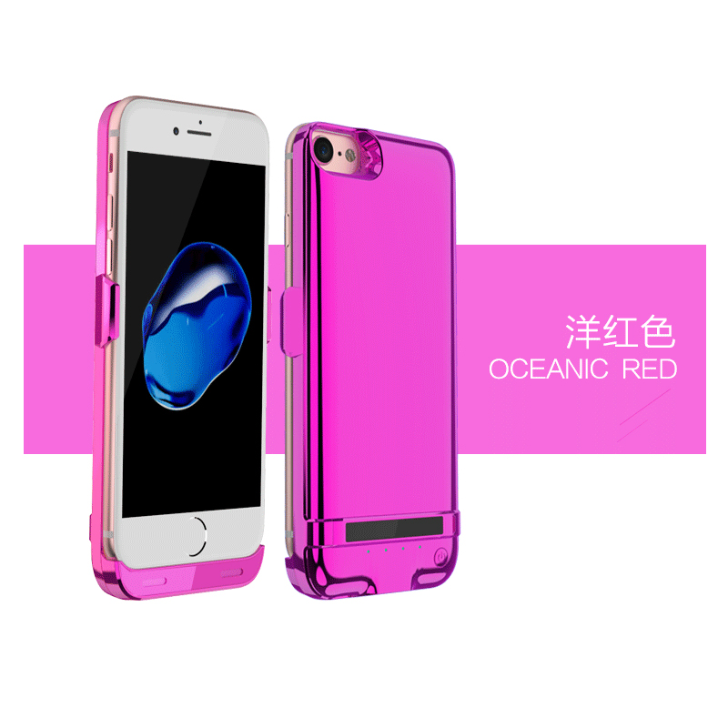 power-case-iphone-6s