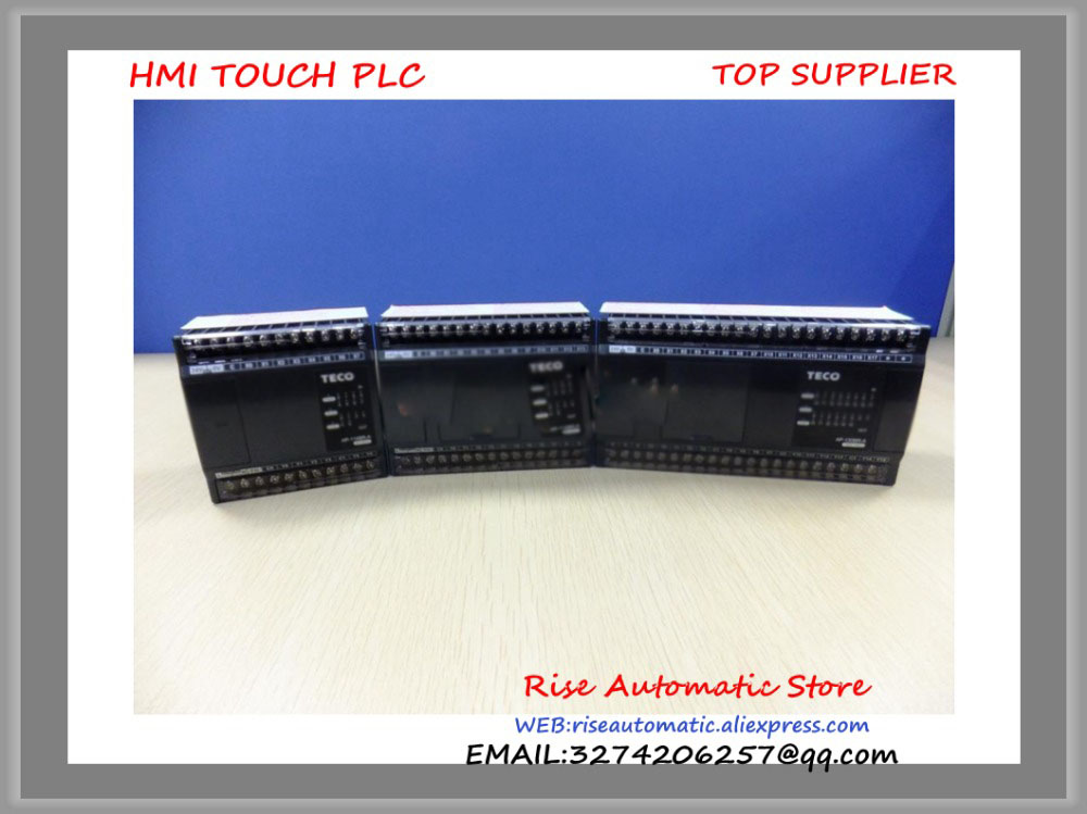 New Original Programmable Controller Module AP-4DBD PLC 4 Digital Input Expansion Card plc expansion module tm2amm3ht new original