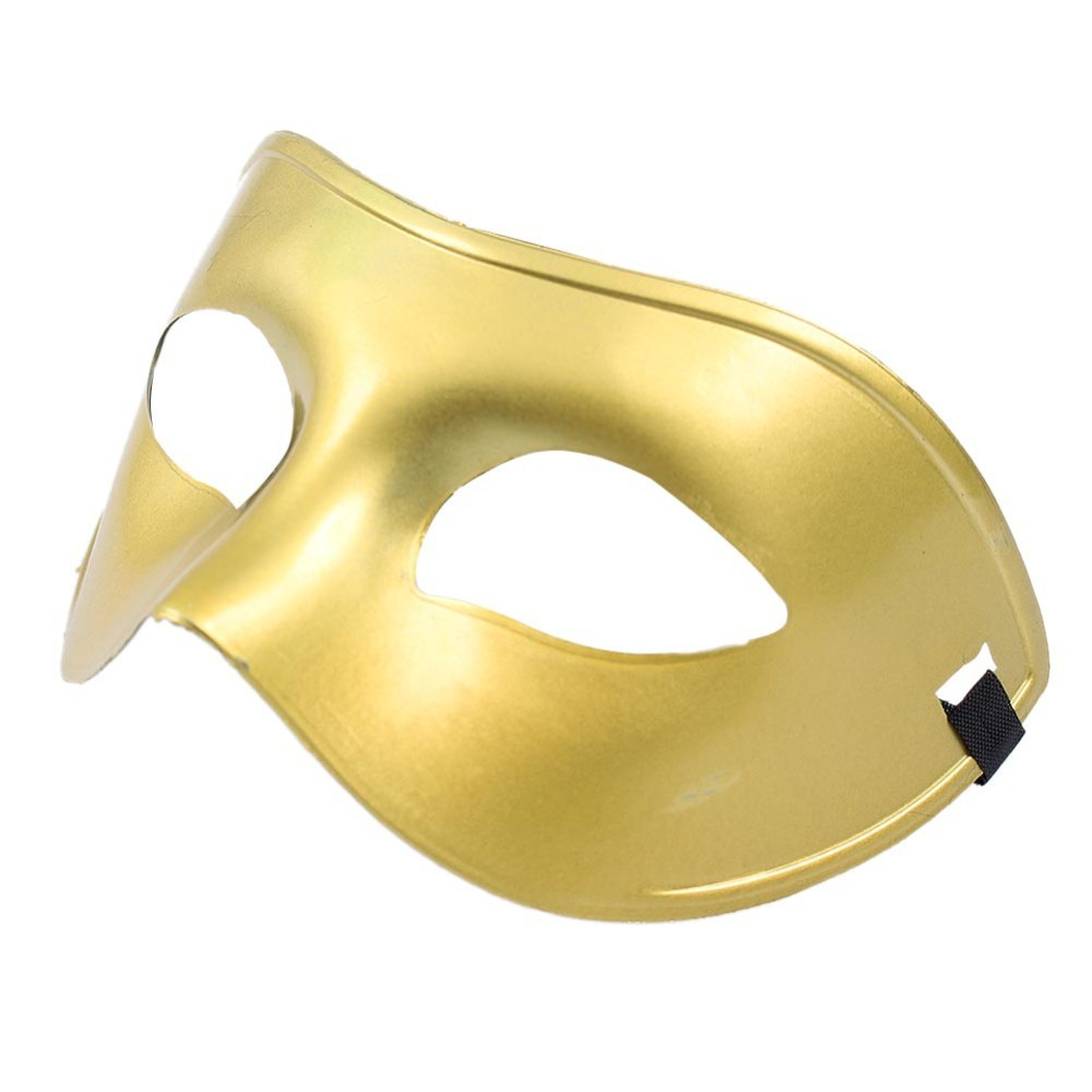 mask-EJK37(6)