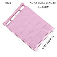 pink-50-80cm