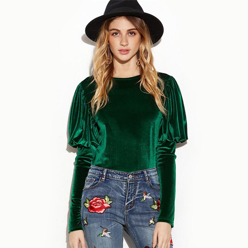 blouse161109701(1)